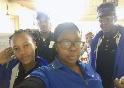 Staff L4L (28)